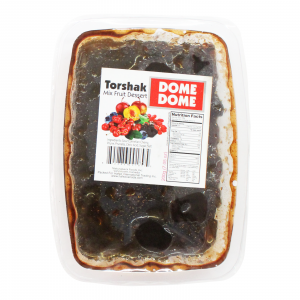 Dome Dome Torshak Mixed 200g