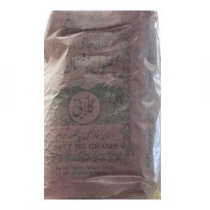 Gulabi Barooti Tea – 500g – 36 perBox