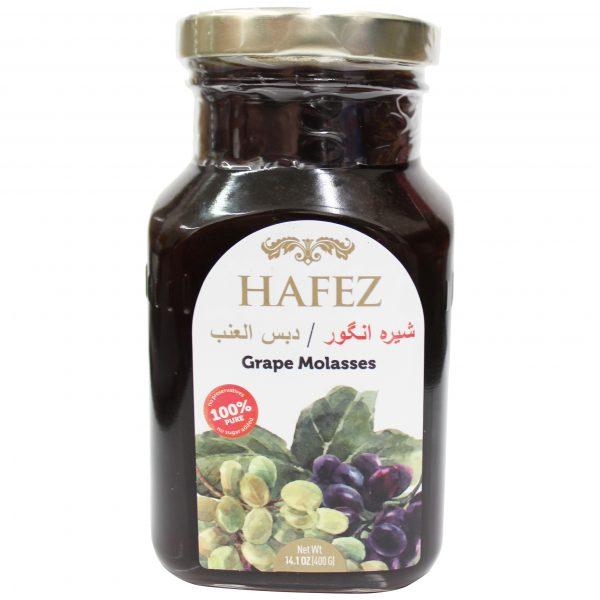 Hafez Grape Molasses