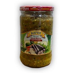 Hafez Liteh pickle