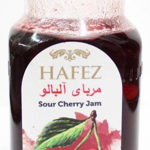 Hafez Sour Cherry