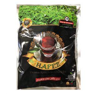 Hafez Tea Lahijan – 500g – 16 perBox – 80012