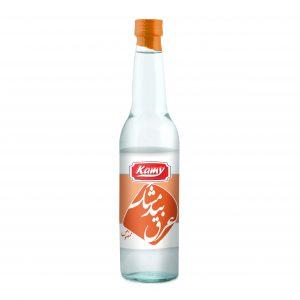 Kamy Aragh Bid Meshk Willow Water - 410ml - 12 perBox - 34005-H