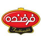 Farkhondeh