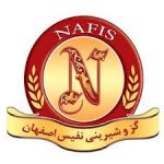 Nafis