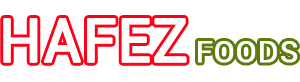 Hafez Foods Logo