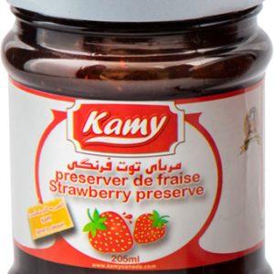 kamy-strawberry