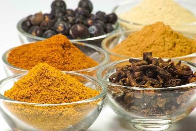 dried-fruit-spice